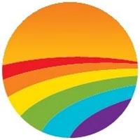 Logo-Moeilijke-Momenten