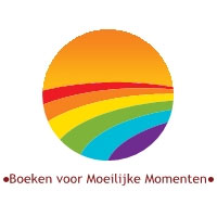 Logo-Boeken-Moeilijke-Momenten