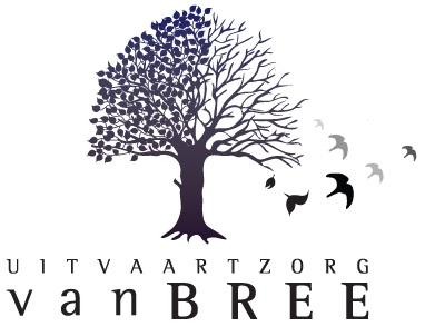 van Bree